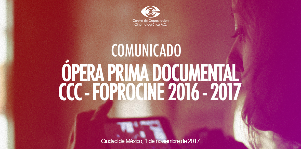 OPD2017COMUNICADO1no