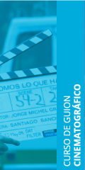 Curso de Guion Cinematográfico