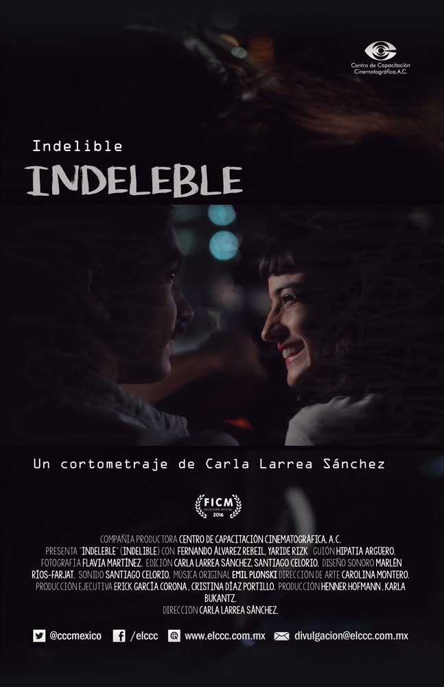 indeleble-poster-web.jpg