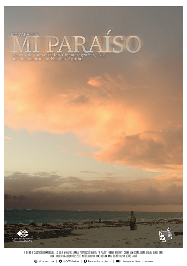 poster-miparaiso-web.png