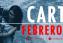 Cartelera de febrero 2017
