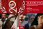 El CCC presente en el 20 aniversario del GIFF