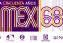 Foro y Cine Debate: A 50 años México 68